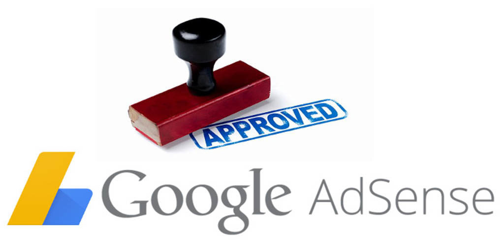 Ads policy