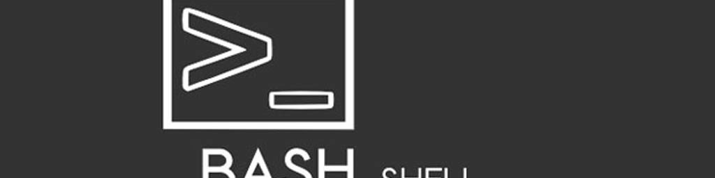 An introduction to Bash shell