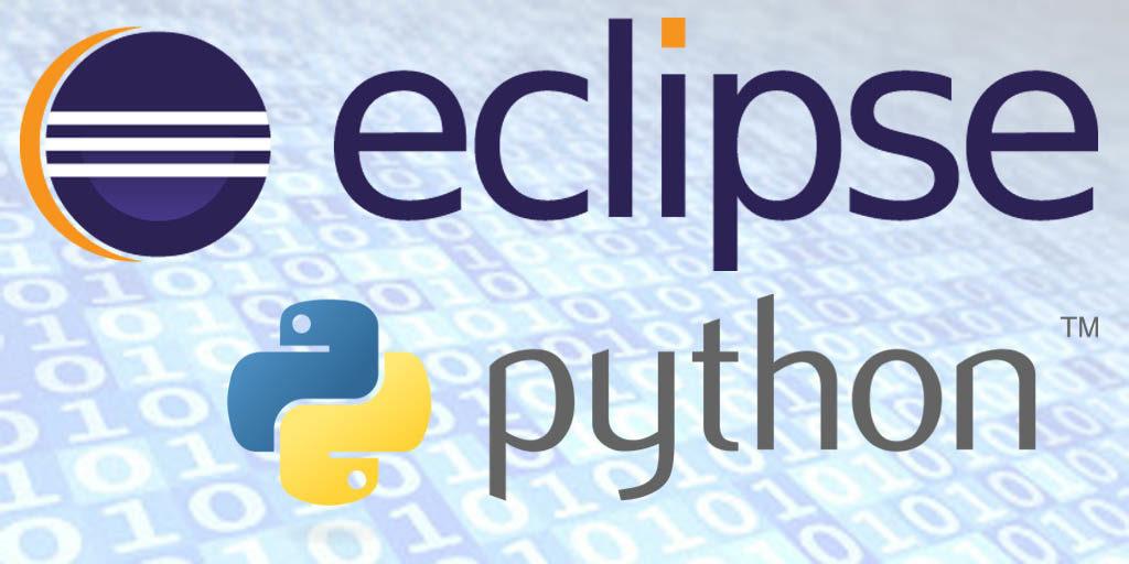Eclipse IDE for Python developers