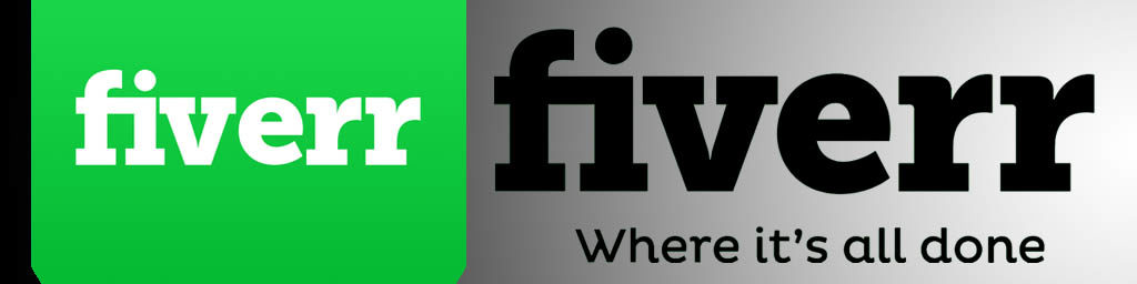 Fiverr – Freelance services marketplace for the lean entrepreneur