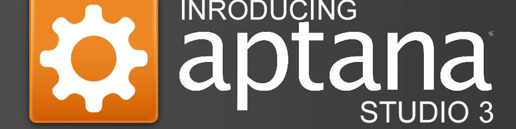 Introducing Aptana Studio 3