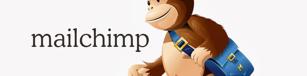 Introducing MailChimp - sending better bulk email