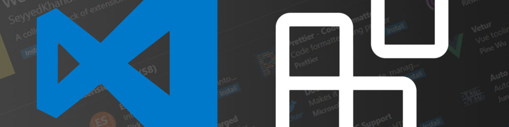Must-have VS Code extensions for web developers