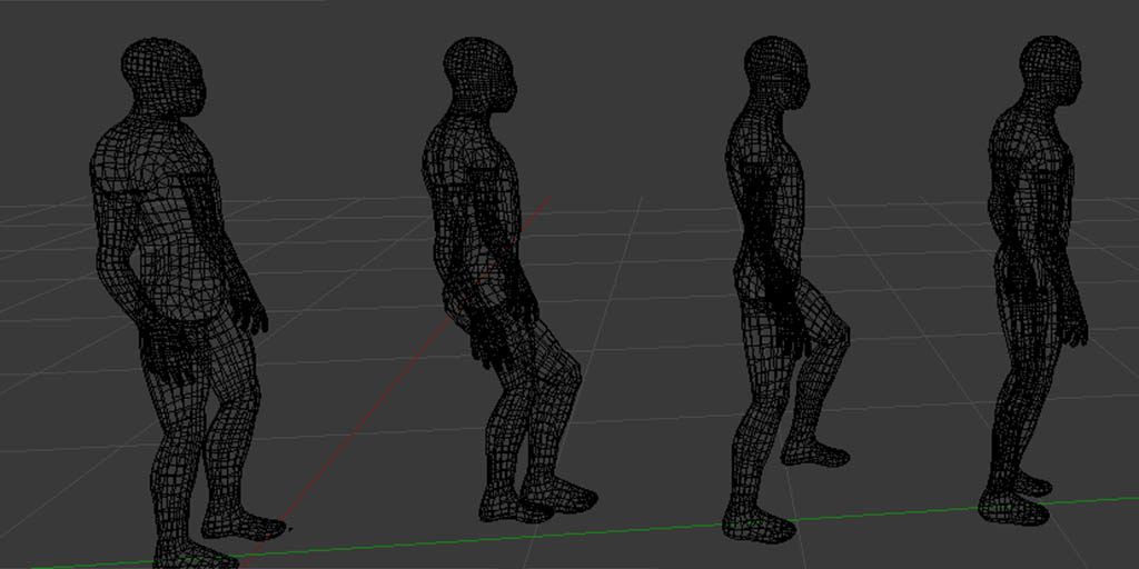 'Pausing' and 'resuming' animation rendering in Blender