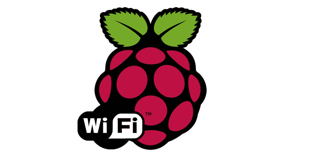 3 ways to connect a Raspberry Pi 3 to a network using Wi-Fi
