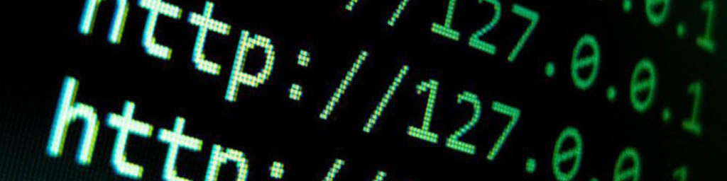 Set up a static IP address on the Raspberry Pi