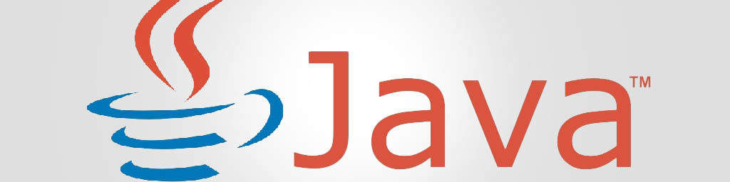 Understanding the Java versions and platforms