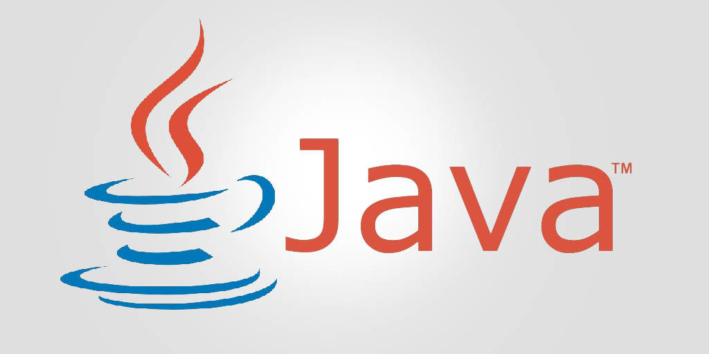 Understanding the Java versions and platforms