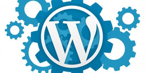 Working with custom image sizes in WordPress - hard crop