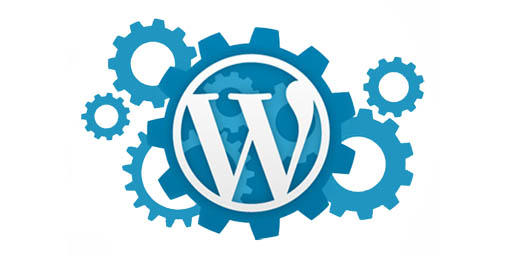 Working with custom image sizes in WordPress - soft crop